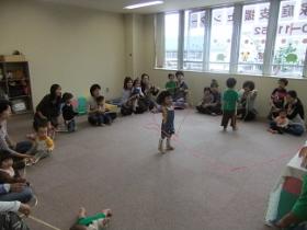 2011-10-24 いつひよちゃん 089 (280x210)