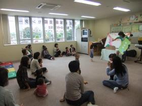 2011-10-24 いつひよちゃん 082 (280x210)