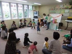 2011-10-24 いつひよちゃん 090 (280x210)