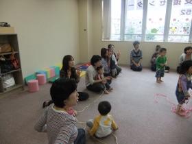 2011-10-24 いつひよちゃん 097 (280x210)