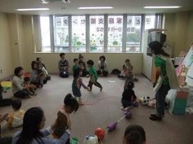 2011-10-24 いつひよちゃん 096 (280x210)