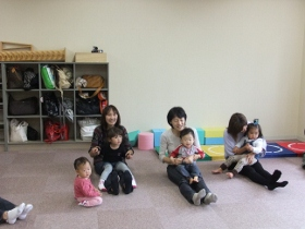 2011-10-24 いつひよちゃん 107 (280x210)