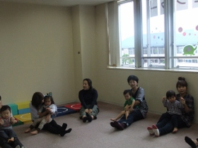 2011-10-24 いつひよちゃん 106 (280x210)
