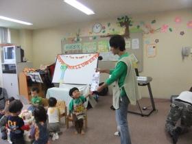 2011-10-24 いつひよちゃん 122 (280x210)