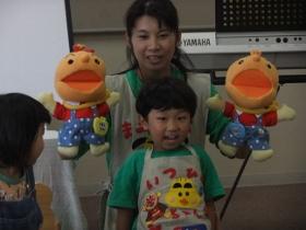 2011-10-24 いつひよちゃん 115 (280x210)