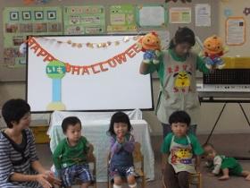 2011-10-24 いつひよちゃん 113 (280x210)