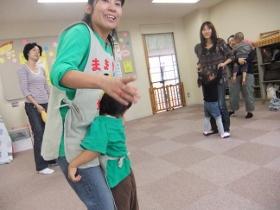 2011-10-24 いつひよちゃん 135 (280x210)