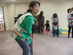2011-10-24 いつひよちゃん 128 (280x210)