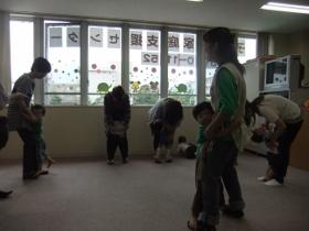 2011-10-24 いつひよちゃん 130 (280x210)