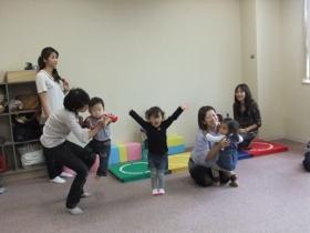 2011-10-24 いつひよちゃん 141 (280x210)