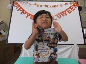 2011-10-24 いつひよちゃん 147 (280x210)