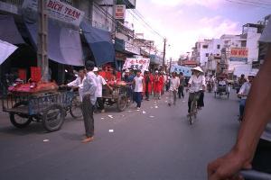 Funeral_Saigon.jpg