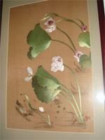 刺繍展示2
