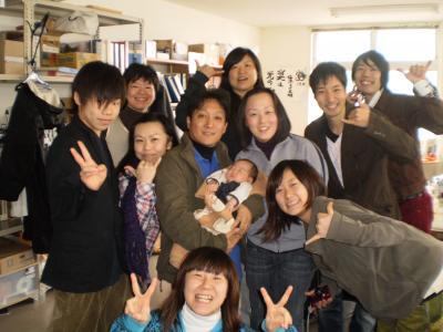 kimi+baby+017_convert_20100228215739.jpg
