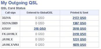 GlobalQSL_20110228.jpg