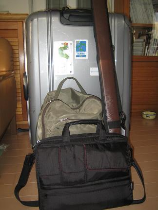 ReadyToGo_2011.jpg