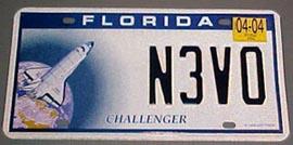 N3VO_plate