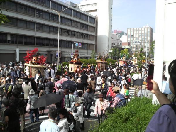 繧ェ繝シ繧ッ繧キ繝ァ繝ウ+064_convert_20111102221440