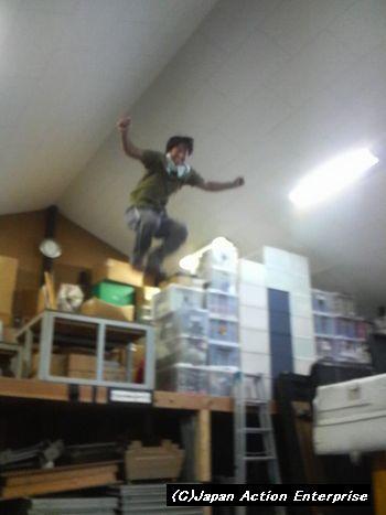 100915takeuchi