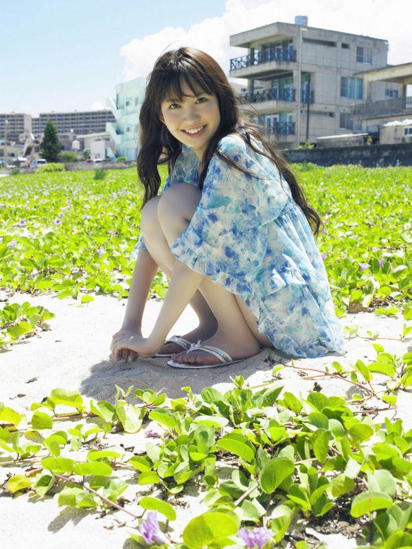 WPB-net Deluxe_001_kojima_haruna