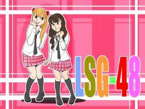 lsg48
