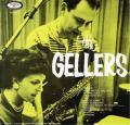Herb Gellrer