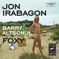 Jon Irabagon 1