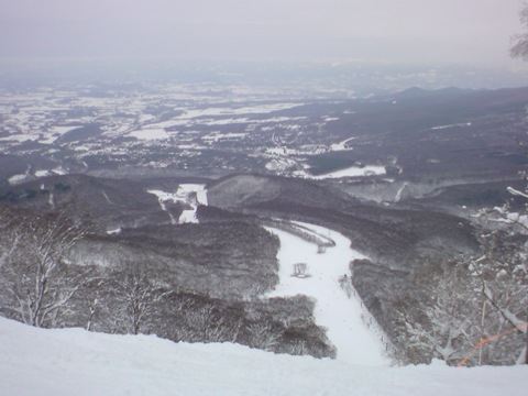 下倉2010_02
