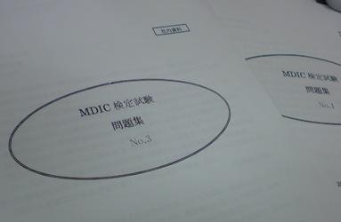 2011MDIC