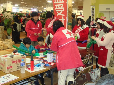 献血201012_01