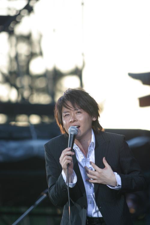 kawamura_convert_20091129222933.jpg