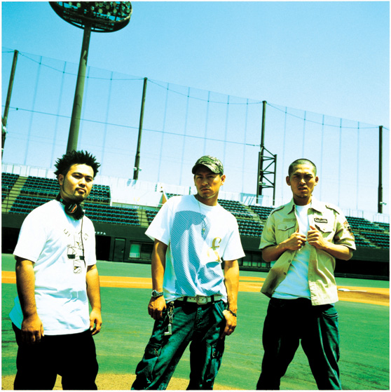 one_photo.jpg