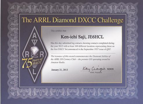 DDXCC Blog