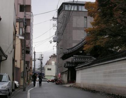 宝鏡寺 001
