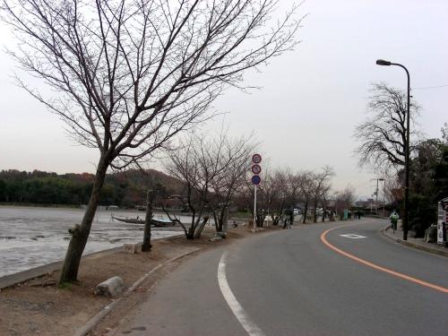 岡崎 084