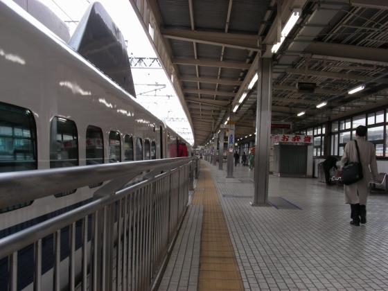 浜松 021