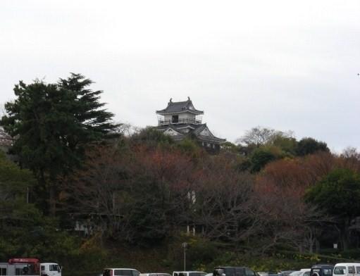 浜松 061