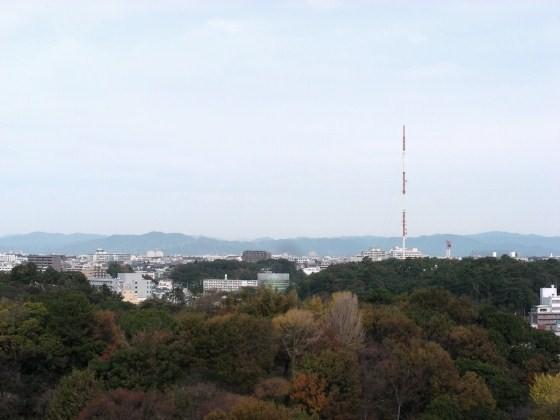 浜松 078