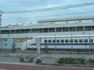 浜松 096