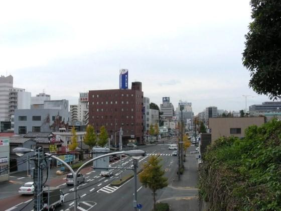 浜松 058