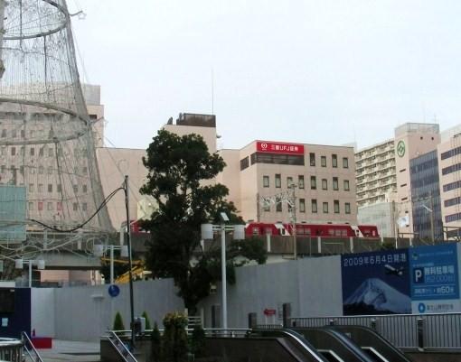 浜松 031