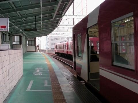浜松 035