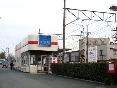 浜松 046