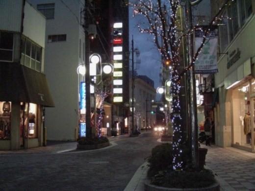 浜松 111