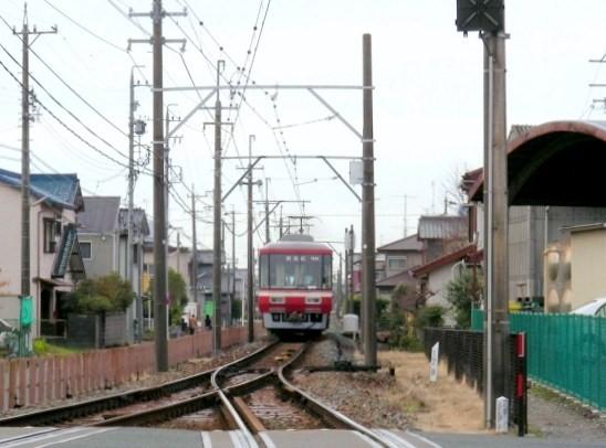 浜松 045