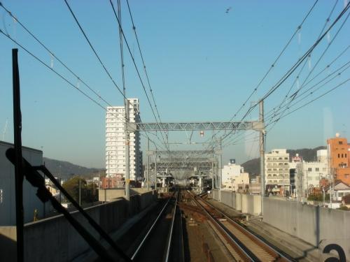 豊橋、津 086
