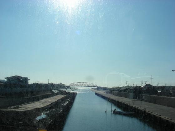豊橋、津 131