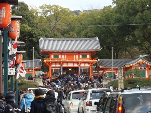 2010八坂初詣 006