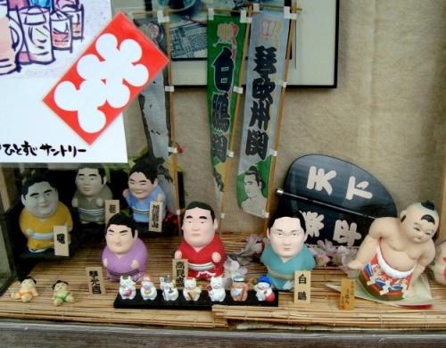 2010八坂初詣 031