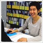 オーストラリア留学ネットワーク スタッフ